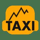 Yann Taxi